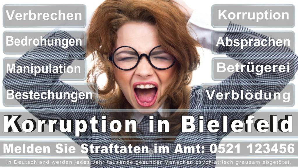 Amtsgericht-Landgericht-Polizei-Staatsanwaltschaft-Rechtsanwalt-Finanzamt-Psychiater-Bielefeld (509)
