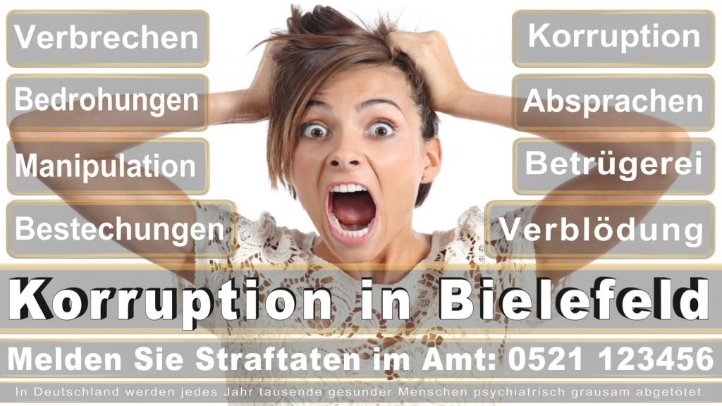 Amtsgericht-Landgericht-Polizei-Staatsanwaltschaft-Rechtsanwalt-Finanzamt-Psychiater-Bielefeld (510)