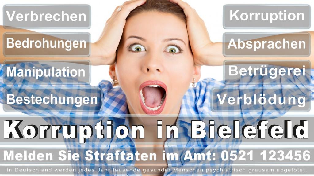 Amtsgericht-Landgericht-Polizei-Staatsanwaltschaft-Rechtsanwalt-Finanzamt-Psychiater-Bielefeld (511)