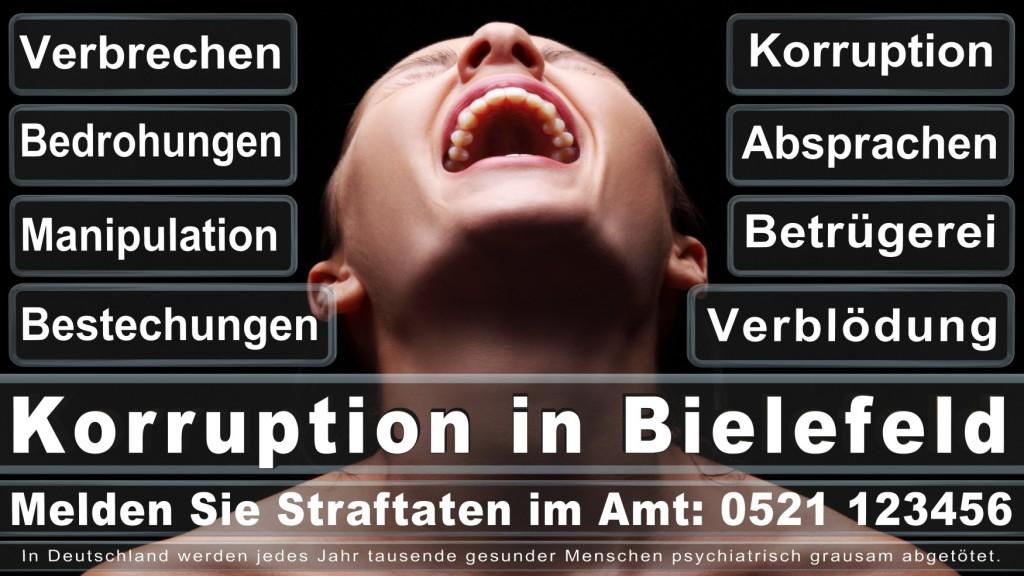 Amtsgericht-Landgericht-Polizei-Staatsanwaltschaft-Rechtsanwalt-Finanzamt-Psychiater-Bielefeld (512)