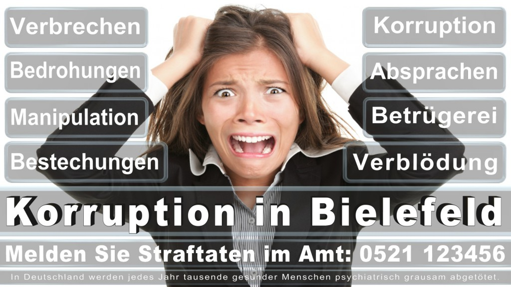 Amtsgericht-Landgericht-Polizei-Staatsanwaltschaft-Rechtsanwalt-Finanzamt-Psychiater-Bielefeld (513)
