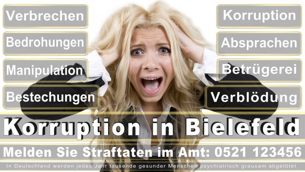 Amtsgericht-Landgericht-Polizei-Staatsanwaltschaft-Rechtsanwalt-Finanzamt-Psychiater-Bielefeld (514)