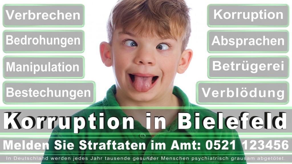 Amtsgericht-Landgericht-Polizei-Staatsanwaltschaft-Rechtsanwalt-Finanzamt-Psychiater-Bielefeld (515)