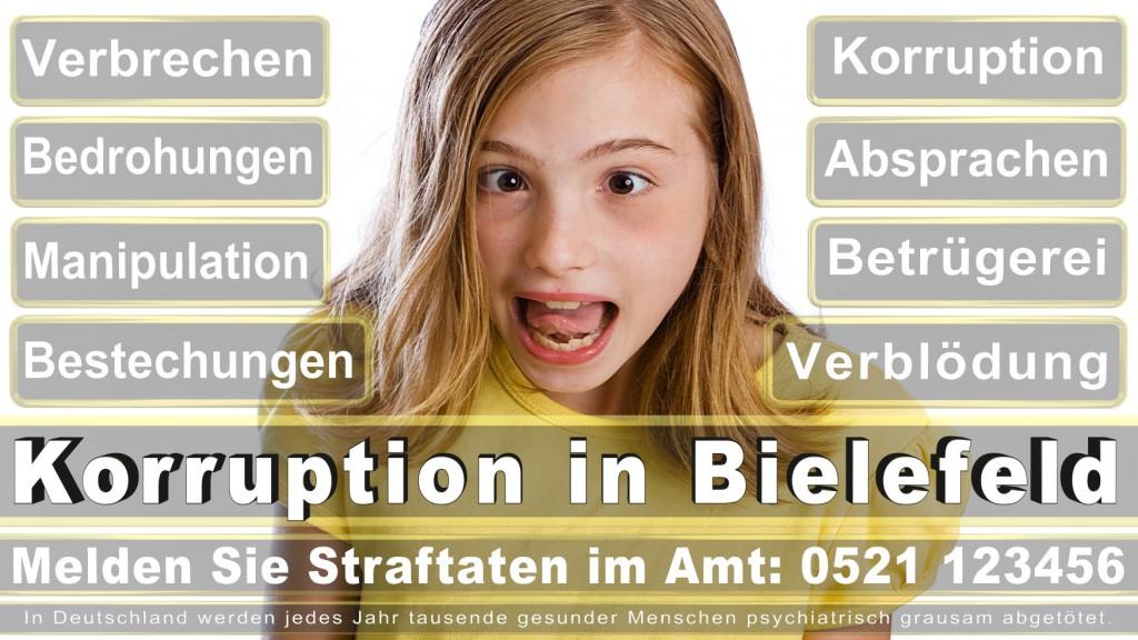 Amtsgericht-Landgericht-Polizei-Staatsanwaltschaft-Rechtsanwalt-Finanzamt-Psychiater-Bielefeld (516)