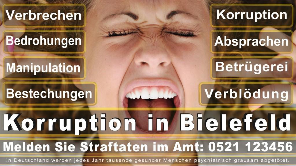 Amtsgericht-Landgericht-Polizei-Staatsanwaltschaft-Rechtsanwalt-Finanzamt-Psychiater-Bielefeld (517)