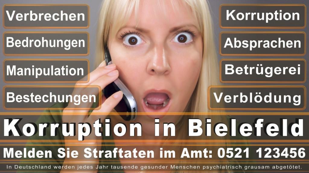 Amtsgericht-Landgericht-Polizei-Staatsanwaltschaft-Rechtsanwalt-Finanzamt-Psychiater-Bielefeld (518)