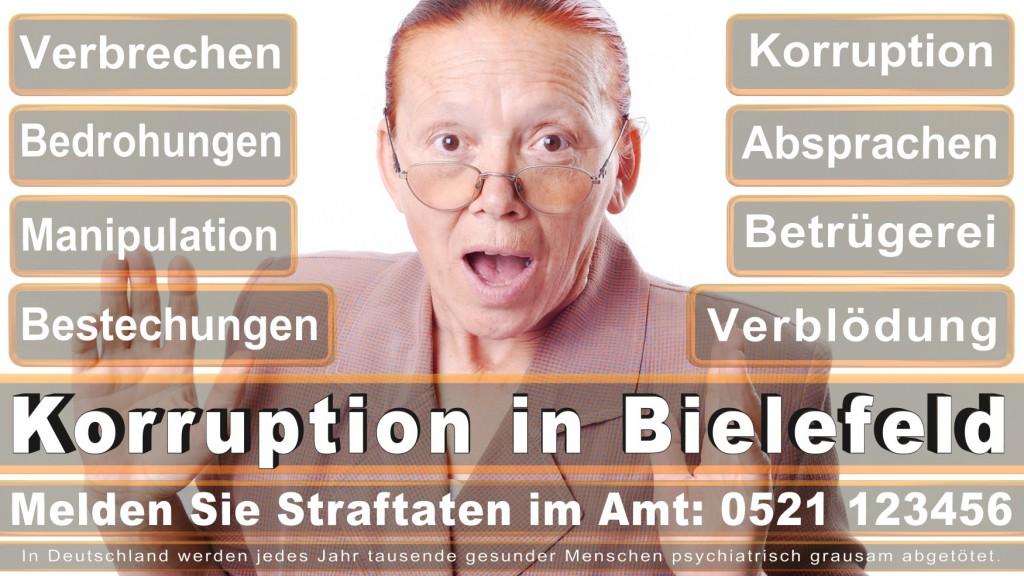 Amtsgericht-Landgericht-Polizei-Staatsanwaltschaft-Rechtsanwalt-Finanzamt-Psychiater-Bielefeld (519)
