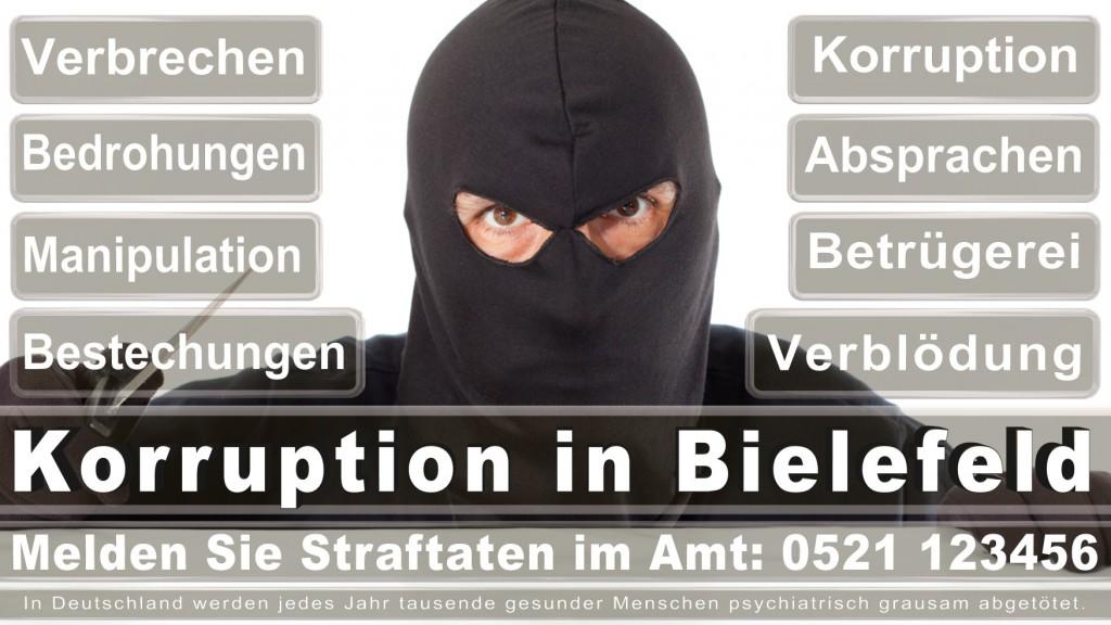Amtsgericht-Landgericht-Polizei-Staatsanwaltschaft-Rechtsanwalt-Finanzamt-Psychiater-Bielefeld (520)