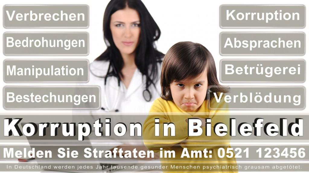 Amtsgericht-Landgericht-Polizei-Staatsanwaltschaft-Rechtsanwalt-Finanzamt-Psychiater-Bielefeld (521)
