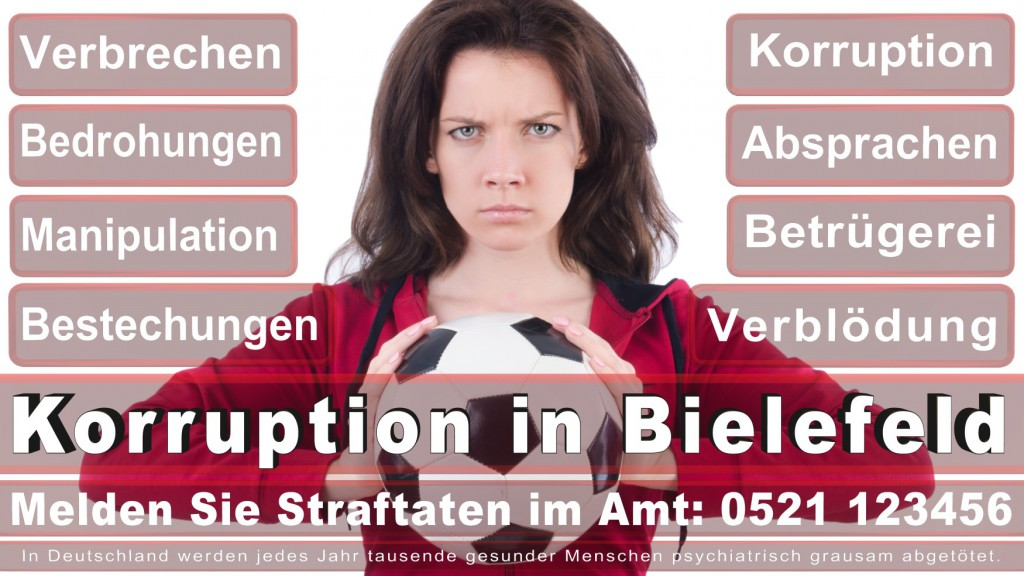 Amtsgericht-Landgericht-Polizei-Staatsanwaltschaft-Rechtsanwalt-Finanzamt-Psychiater-Bielefeld (522)