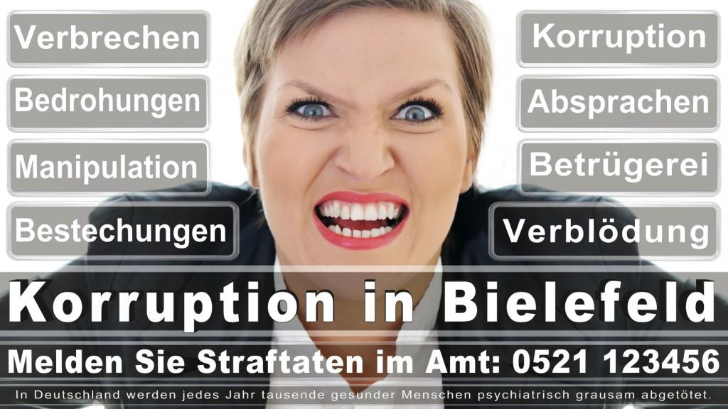 Amtsgericht-Landgericht-Polizei-Staatsanwaltschaft-Rechtsanwalt-Finanzamt-Psychiater-Bielefeld (523)