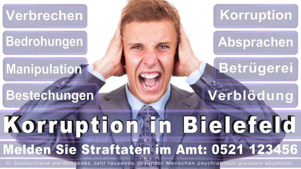 Amtsgericht-Landgericht-Polizei-Staatsanwaltschaft-Rechtsanwalt-Finanzamt-Psychiater-Bielefeld (524)