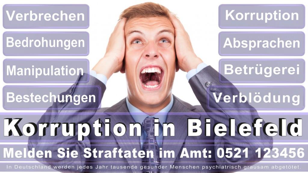 Amtsgericht-Landgericht-Polizei-Staatsanwaltschaft-Rechtsanwalt-Finanzamt-Psychiater-Bielefeld (525)