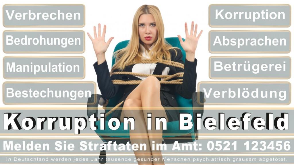 Amtsgericht-Landgericht-Polizei-Staatsanwaltschaft-Rechtsanwalt-Finanzamt-Psychiater-Bielefeld (526)