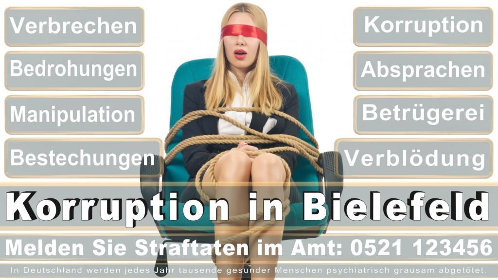 Amtsgericht-Landgericht-Polizei-Staatsanwaltschaft-Rechtsanwalt-Finanzamt-Psychiater-Bielefeld (527)