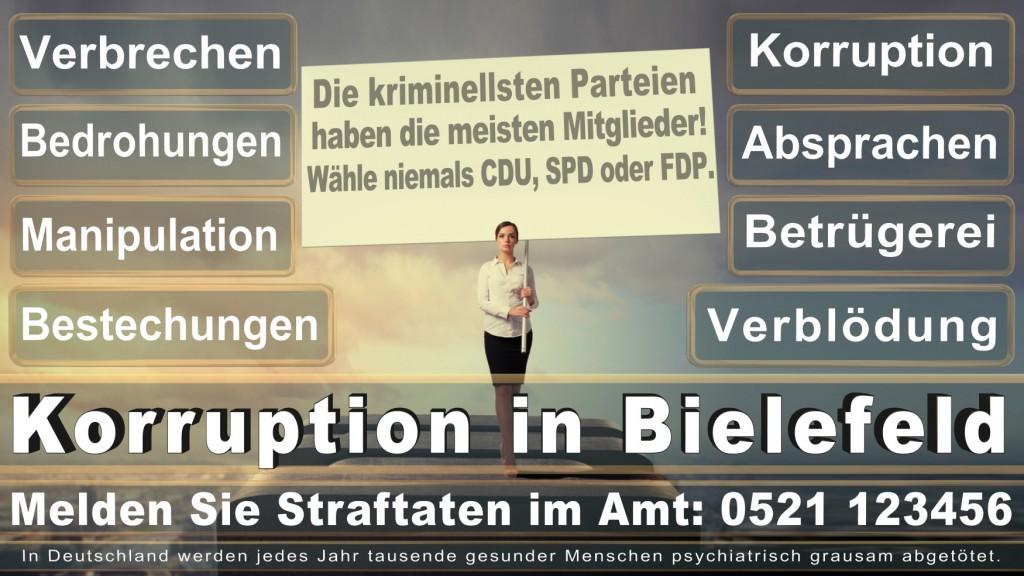 Amtsgericht-Landgericht-Polizei-Staatsanwaltschaft-Rechtsanwalt-Finanzamt-Psychiater-Bielefeld (528)