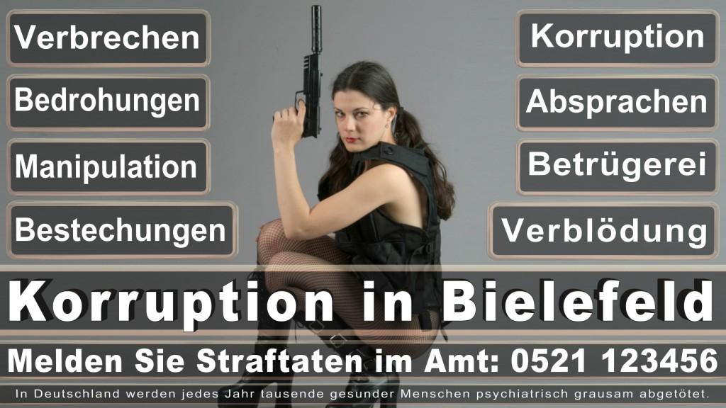 Amtsgericht-Landgericht-Polizei-Staatsanwaltschaft-Rechtsanwalt-Finanzamt-Psychiater-Bielefeld (6)