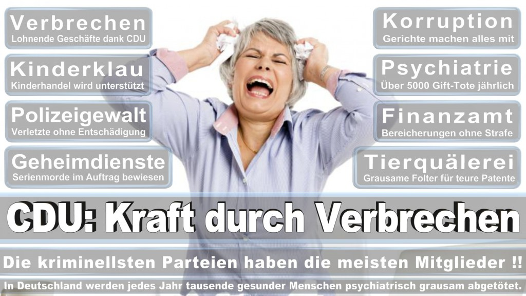 Bielefeld-Bielefeld-Bielefeld-Bielefeld-Bielefeld-Bielefeld-Bielefeld (106)