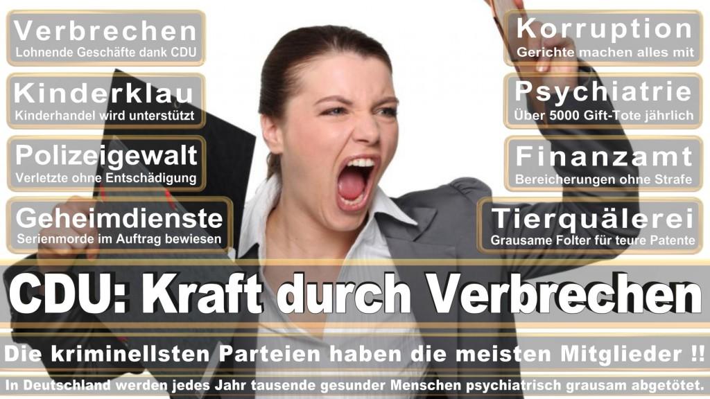 Bielefeld-Bielefeld-Bielefeld-Bielefeld-Bielefeld-Bielefeld-Bielefeld (137)