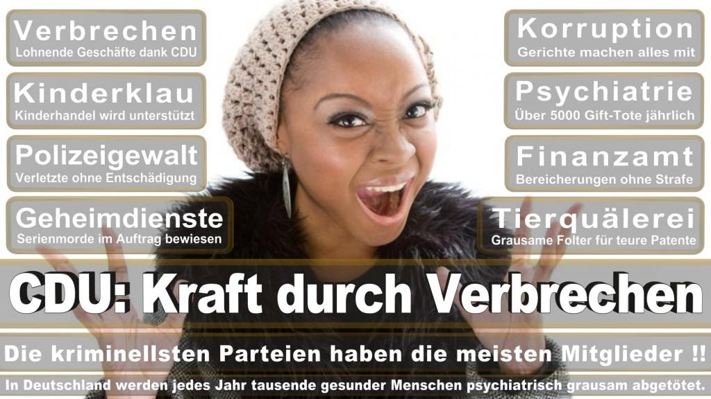 Bielefeld-Bielefeld-Bielefeld-Bielefeld-Bielefeld-Bielefeld-Bielefeld (162)