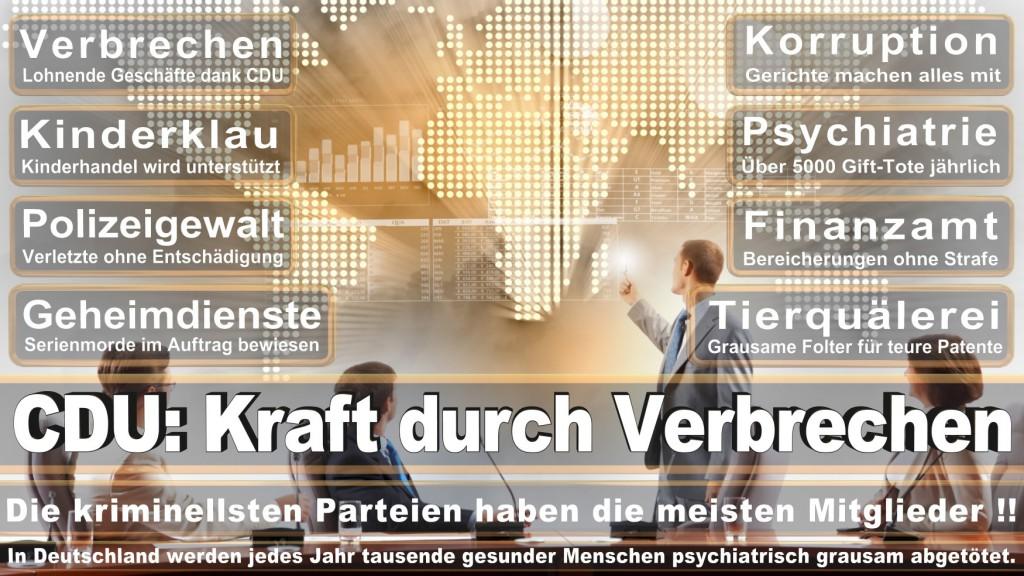 Bielefeld-Bielefeld-Bielefeld-Bielefeld-Bielefeld-Bielefeld-Bielefeld (247)