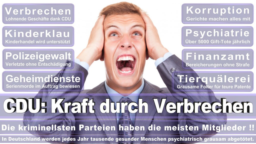 Bielefeld-Bielefeld-Bielefeld-Bielefeld-Bielefeld-Bielefeld-Bielefeld (26)
