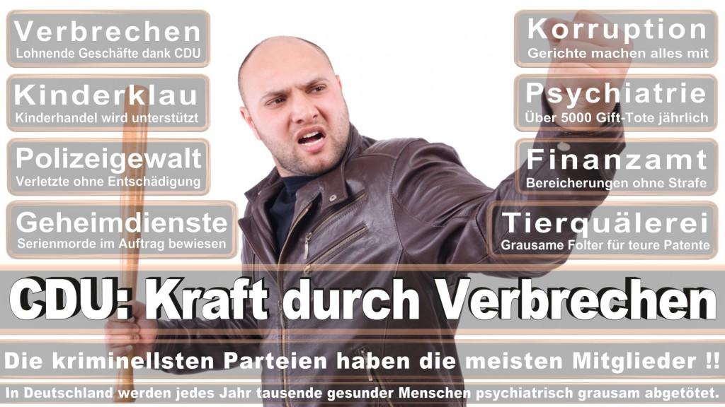 Bielefeld-Bielefeld-Bielefeld-Bielefeld-Bielefeld-Bielefeld-Bielefeld (289)