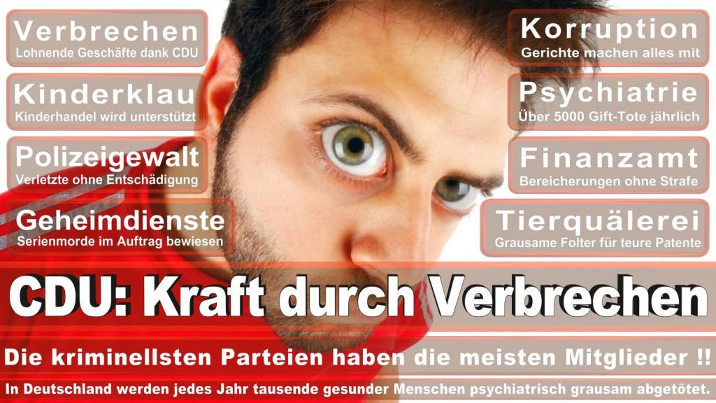 Bielefeld-Bielefeld-Bielefeld-Bielefeld-Bielefeld-Bielefeld-Bielefeld (297)