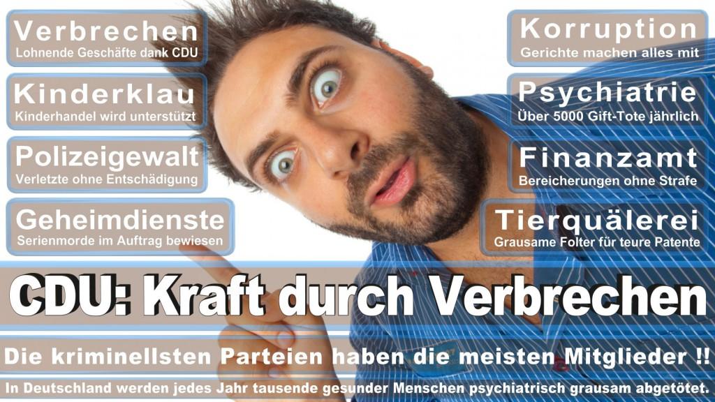 Bielefeld-Bielefeld-Bielefeld-Bielefeld-Bielefeld-Bielefeld-Bielefeld (301)