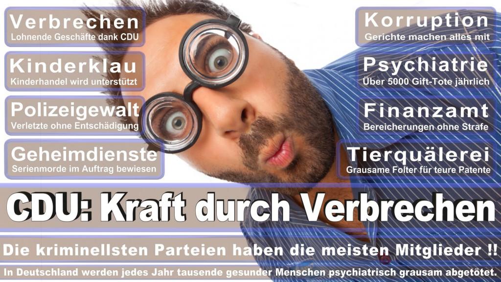 Bielefeld-Bielefeld-Bielefeld-Bielefeld-Bielefeld-Bielefeld-Bielefeld (304)