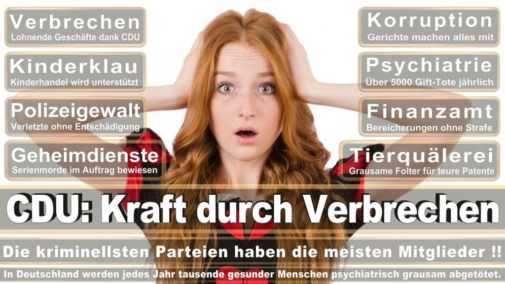 Bielefeld-Bielefeld-Bielefeld-Bielefeld-Bielefeld-Bielefeld-Bielefeld (328)