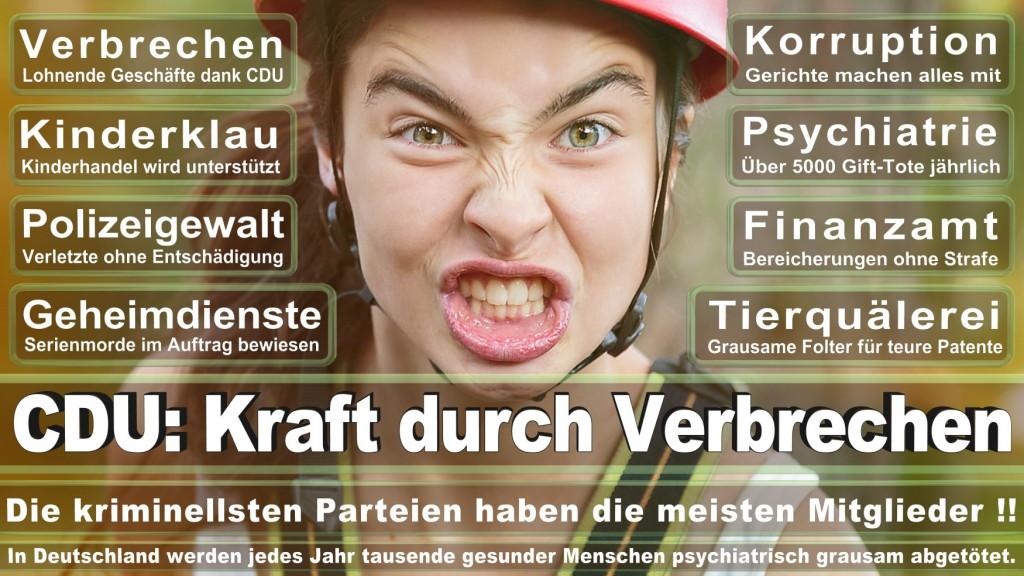 Bielefeld-Bielefeld-Bielefeld-Bielefeld-Bielefeld-Bielefeld-Bielefeld (396)