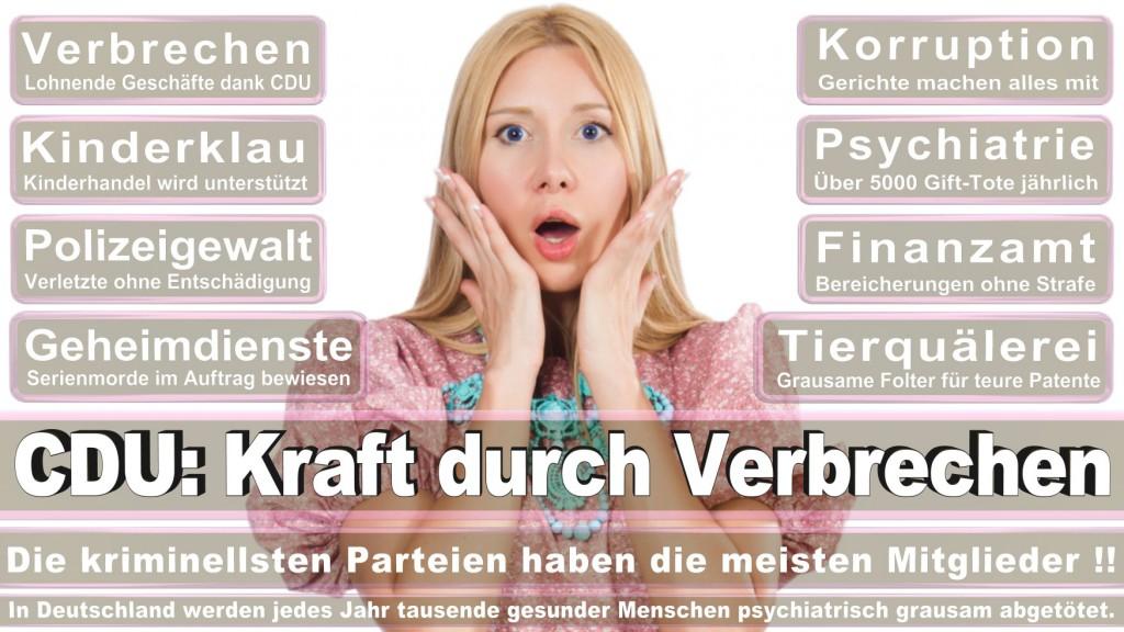 Bielefeld-Bielefeld-Bielefeld-Bielefeld-Bielefeld-Bielefeld-Bielefeld (501)
