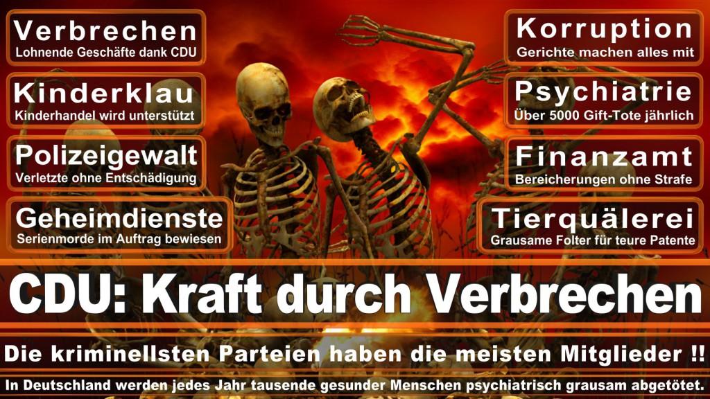 Bielefeld-Bielefeld-Bielefeld-Bielefeld-Bielefeld-Bielefeld-Bielefeld (562)
