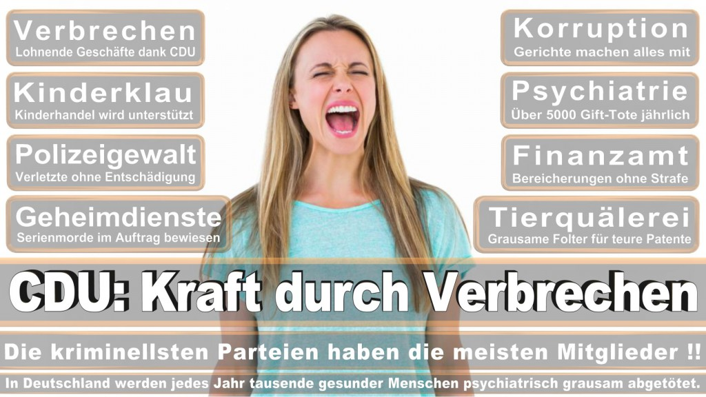 Bielefeld-Bielefeld-Bielefeld-Bielefeld-Bielefeld-Bielefeld-Bielefeld (69)